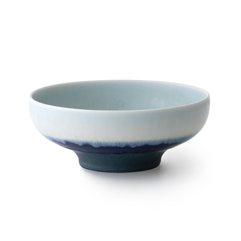 Unkai bowl - light blue