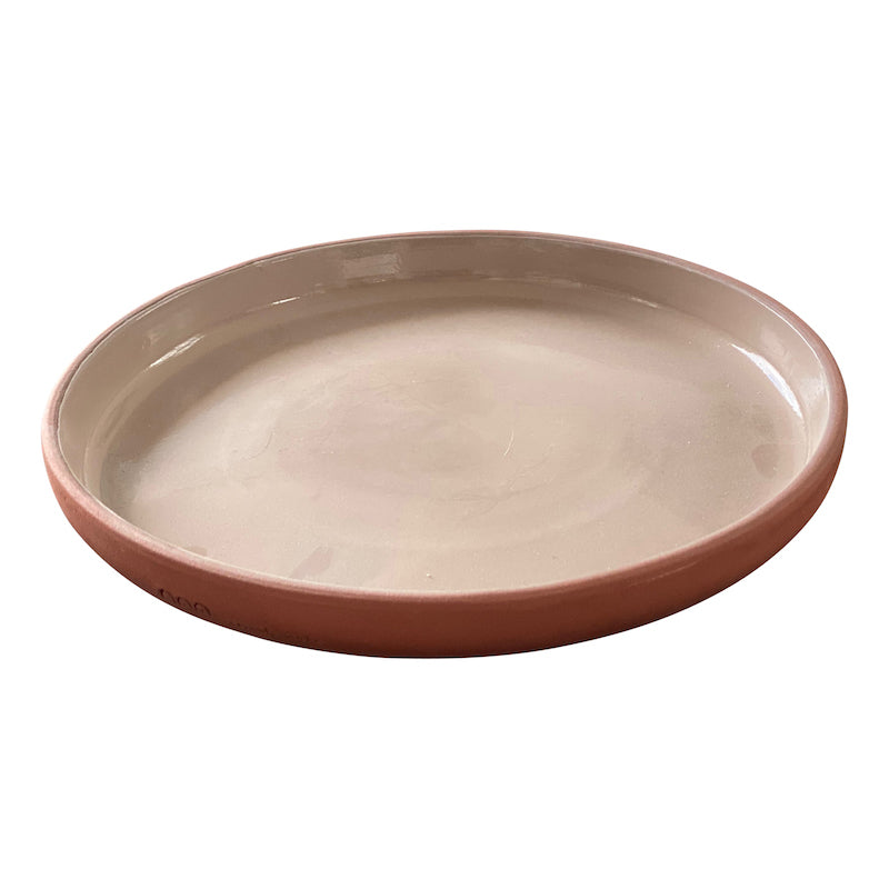 Ongi - large bowl 10