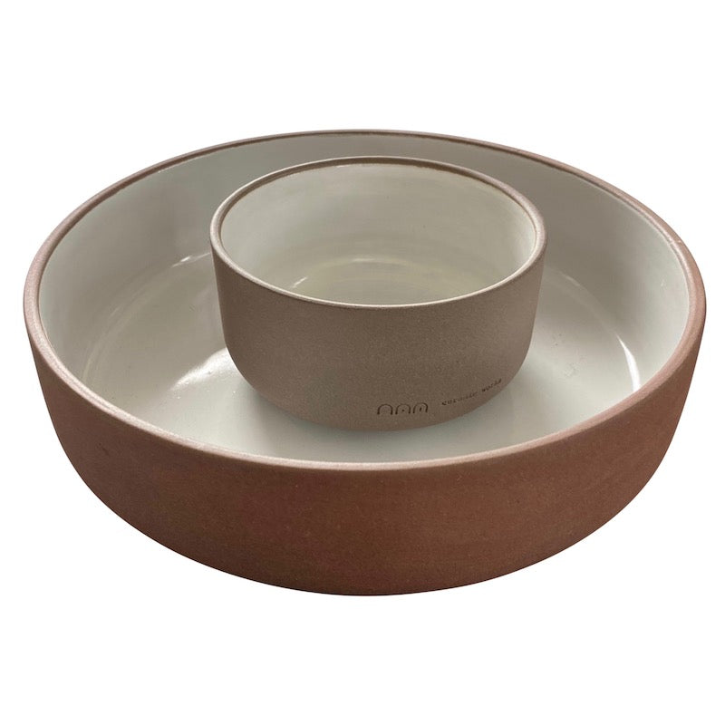 Ongi - small bowl 5 - OUTLET