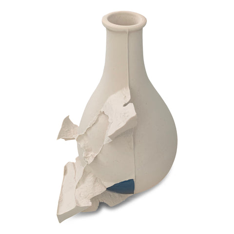 Vases - Fragment(s) Bottle Series - high (10-J-I)