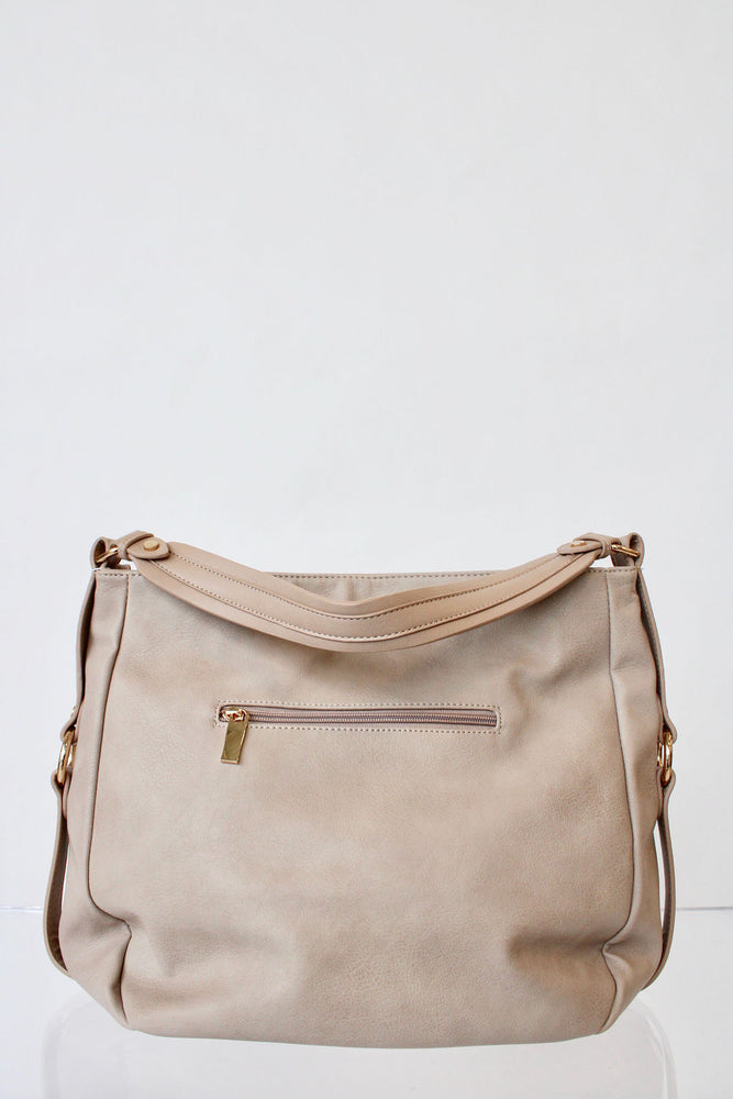 Julieta Handbag