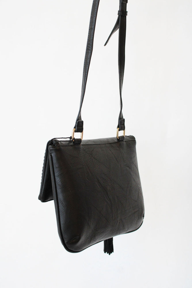 Sutton Handbag