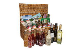 Scafell Pike Hamper