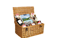 Load image into Gallery viewer, Lakeland Artisan - Treats for the family hamper
