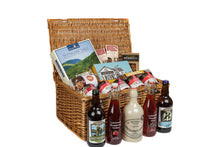 Load image into Gallery viewer, Lakeland Artisan - Ulswater Hamper