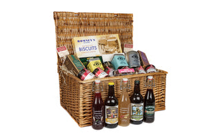 Windermere Hamper