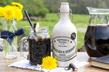 Load image into Gallery viewer, Mawson's Dandelion & Burdock Cordial Crock