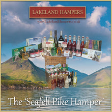 Load image into Gallery viewer, Scafell Pike Hamper