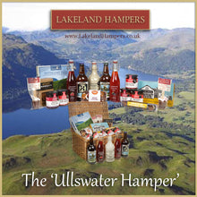 Load image into Gallery viewer, Ulswater Hamper
