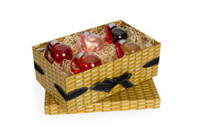 Load image into Gallery viewer, Lakeland Artisan - Lakeland Liqueurs - Boozy Liqueur Baubles Gift set