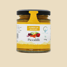 Load image into Gallery viewer, Piccalilli