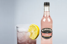 Load image into Gallery viewer, Pink Lemonade Ready to Drink 12 x 330ml bottles