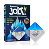 Jolt™ Eye Drops