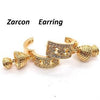 stylish zarcon earings 05