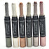 Heng Feng 2 in 1 Diamond Liquid Glitter Eye shadow