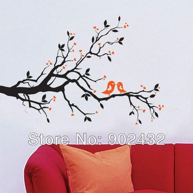 WALL STICKER JM7051