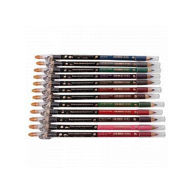 ADS PERFECT EYE AND LIP LINER PENCIL