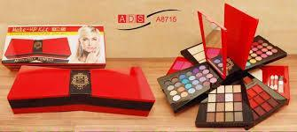 ADS MAKE UP KIT A8715