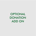 Auxiliary Donation Add On
