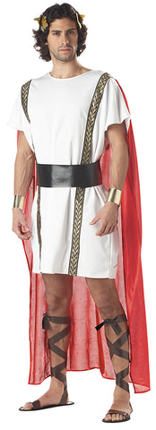 Mark Antony Male Costume