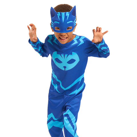 PJ Masks Dress Up Set