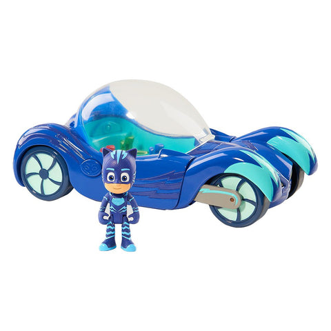 PJ Masks Deluxe Vehicle