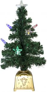 60cm Optical Christmas Tree