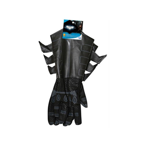 The Dark Knight - Batman Child Gauntlets