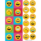 Emojions Value Sticker