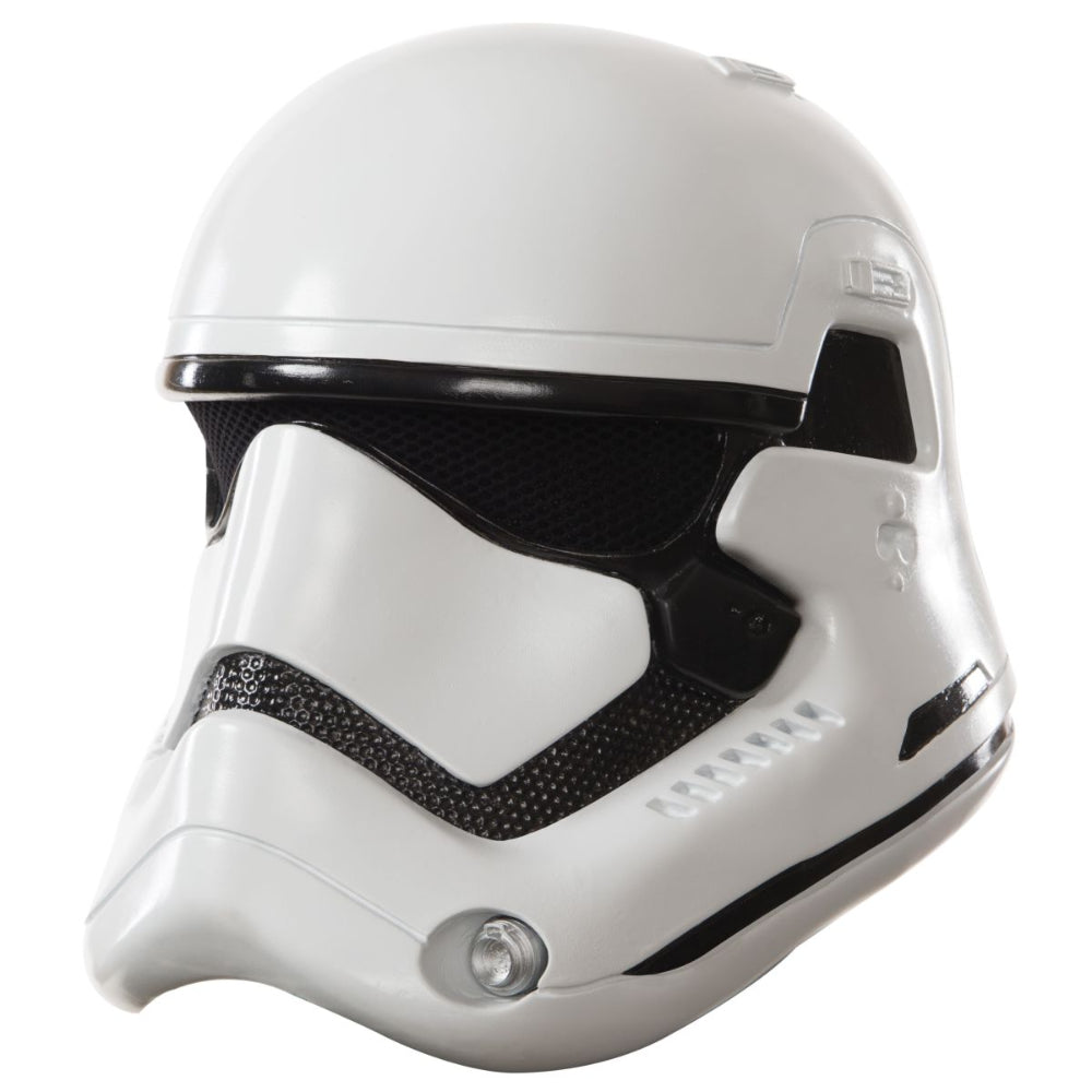 Stormtrooper Mask Child