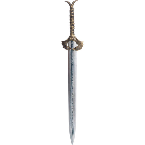 Wonder Woman Adult Sword