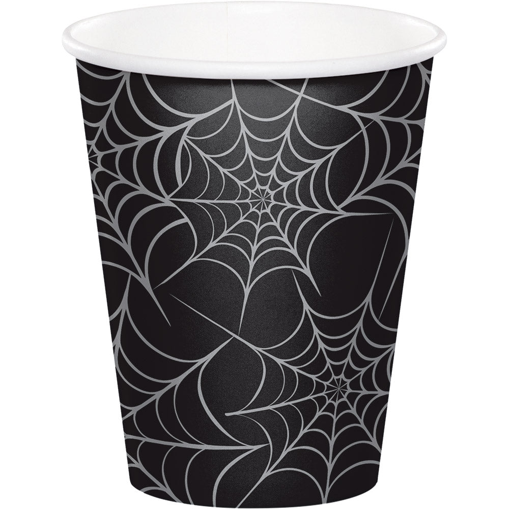 Wicked Spider Hot/Cold Cup