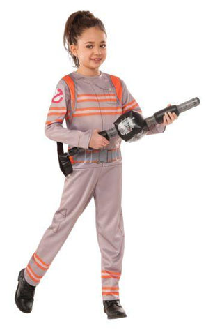 Ghostbusters 3 Child Costume