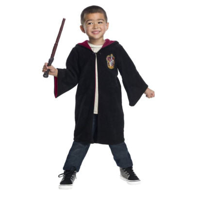 Harry Potter Toddler Gryffindor Costume