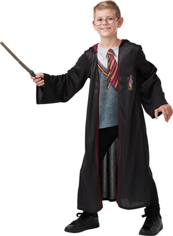 Harry Potter Robe Deluxe