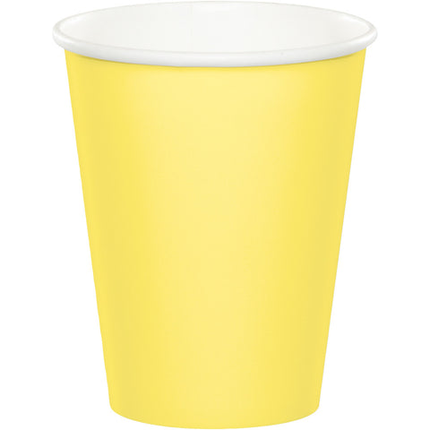 Touch Of Color Mimosa Cup