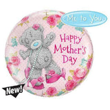 Tatty Teddy Mothers Day Foil Balloon