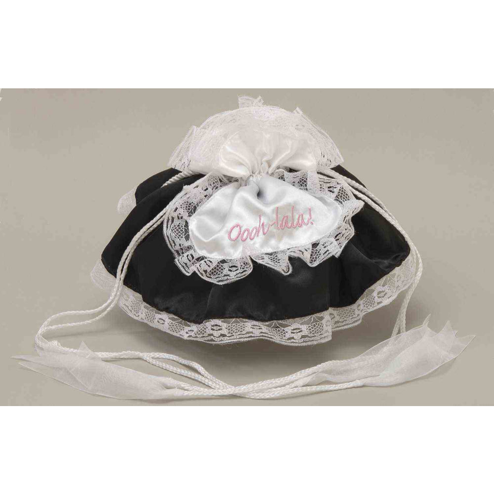French Maid Handbag