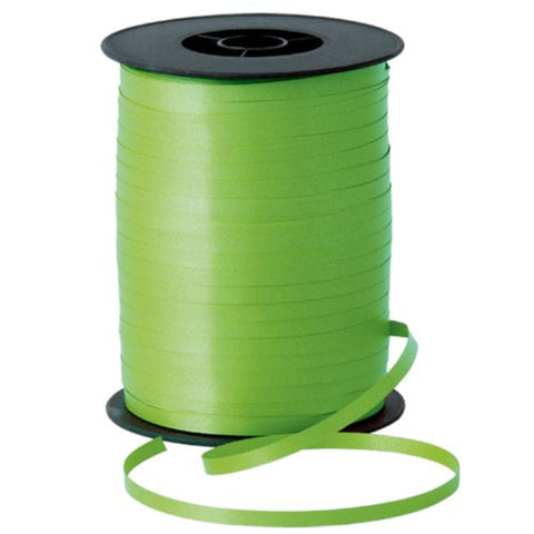 Curling Ribbon 5mm X 500m