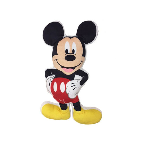 Mickey Cuddle Cushion