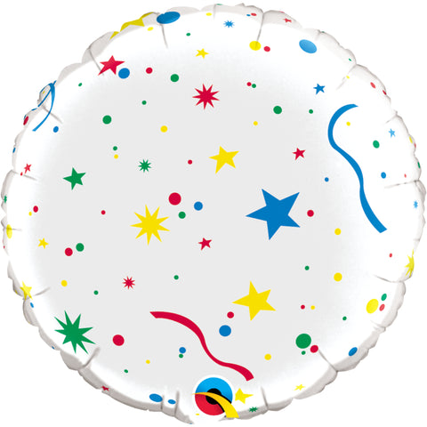Foil Balloon-Your Message-Personalized