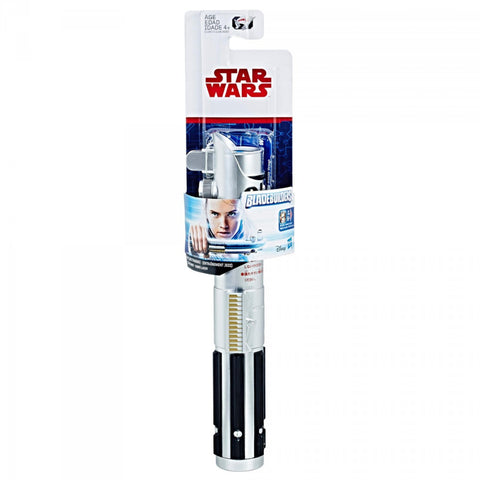 Superwings E8 Rp Extendable Lightsaber