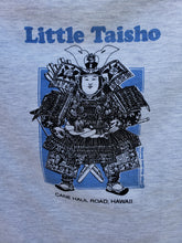 "Load image into Gallery viewer, ""Little Taisho"" Child Tee"