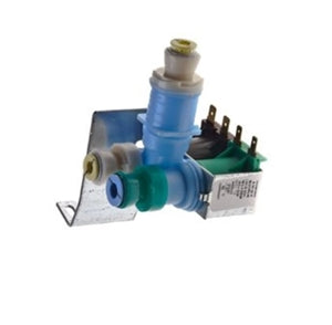 W10179146 Whirlpool Refrigerator Water Valve - Highway 61 Appliance Parts
