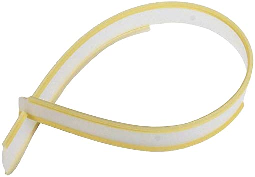 154576501 Frigidaire Dishwasher Lower Door Seal - Highway 61 Appliance Parts