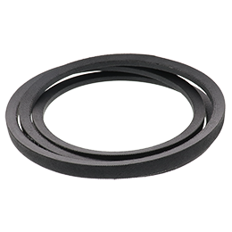 21352320 Clothes Washer Belt - Highway 61 Appliance Parts