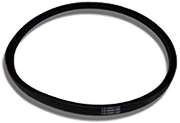 131686100 Frigidaire Washer Belt - Highway 61 Appliance Parts