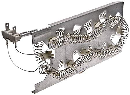 3387747 Whirlpool Dryer Element - Highway 61 Appliance Parts