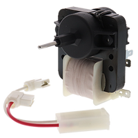 4389144 Evaporator Motor - Highway 61 Appliance Parts