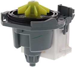 W10348269 Whirlpool Dishwasher Drain Pump